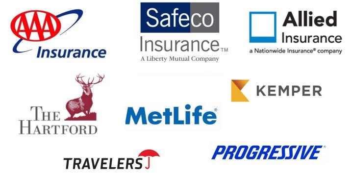 hp-insurance